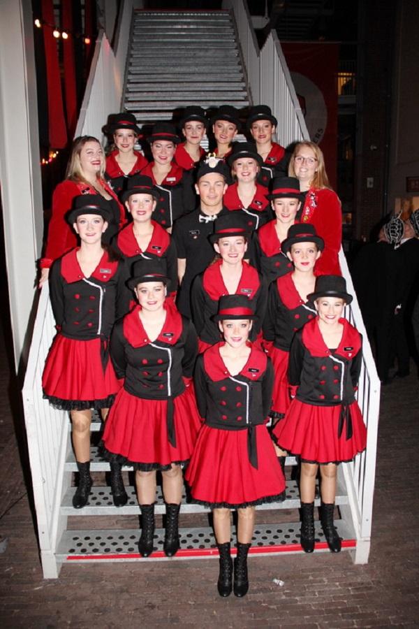 CO_grote dansmariekes_2020_600x900