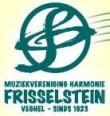 KA__frisselstein_2015