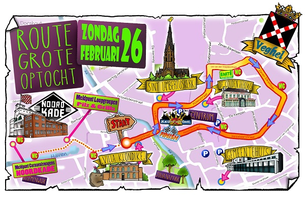 oc_route_groteoptocht2017_inkleur_600x388
