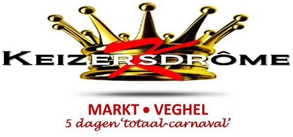 EV_KD2015_logo2_20122015_600x281