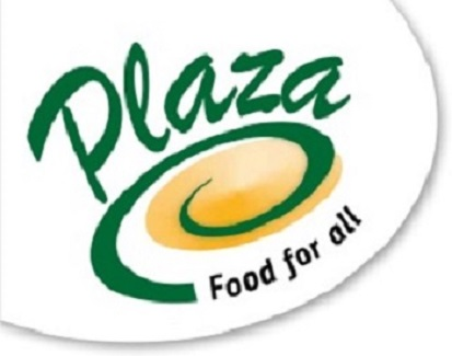 SP_plaza food for all