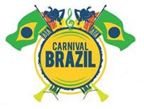 logo_DWJ