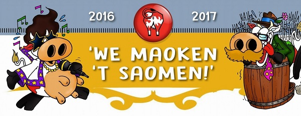 mm_logo-we-maoken-t-saomen_600x232