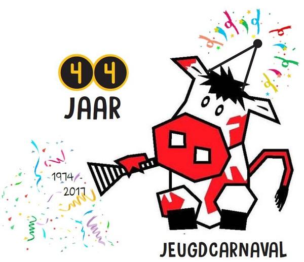 mm_logo_44-jaar-jeugdcarnaval_600x571