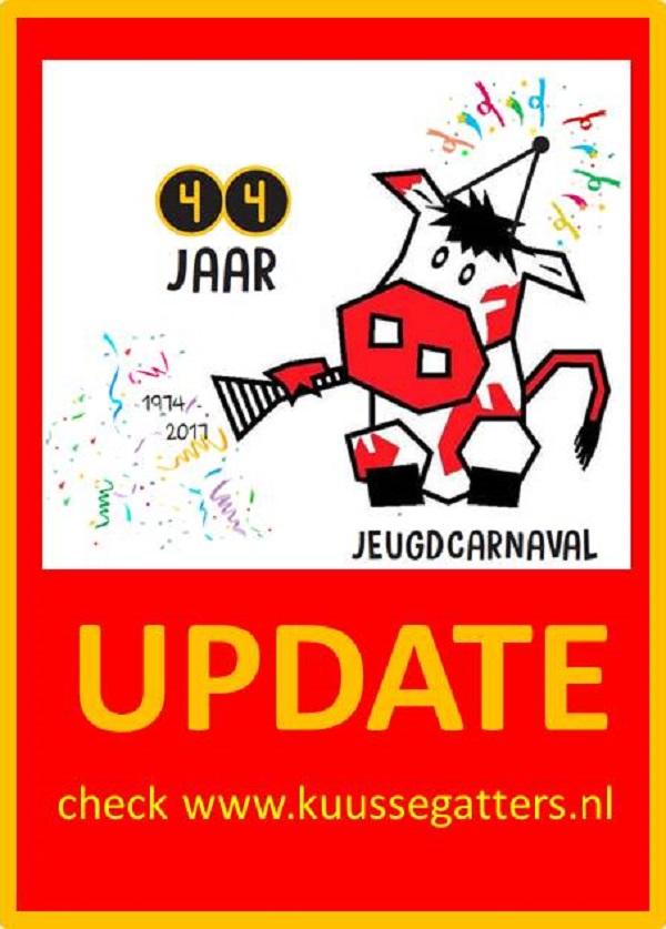 mm_update-44-jaar-jeudgcarnaval_600x837