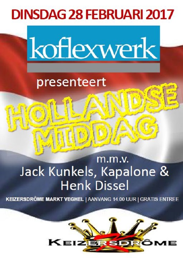 KD_hollandse middag_incl KD_17022017_600x846