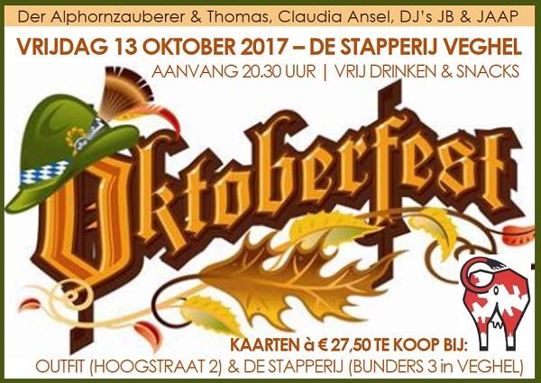 BS_poster oktoberfest_logo_600x424_04102017_