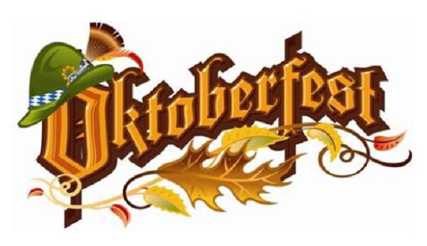 MM_logo oktoberfest_600x346