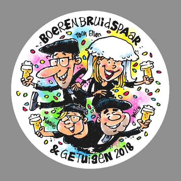 BB2018_cartoon_600x600