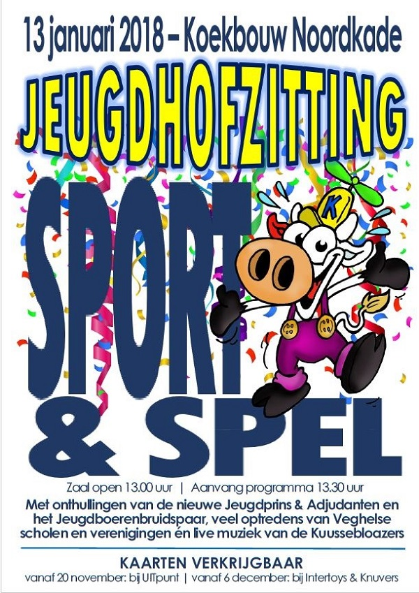 MM_poster jeugdhofzitting_03122017_600x849