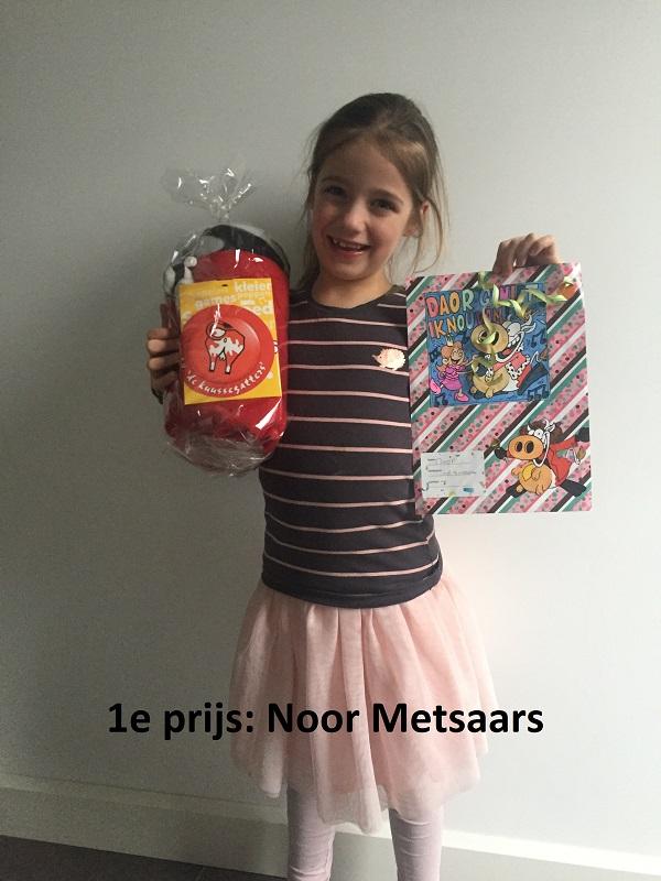 MM_1e prijs Noor met tekst_600x800