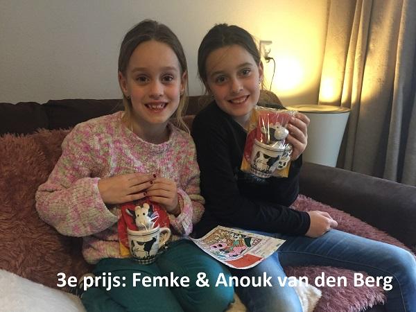 MM_3e prijs Anouk Femke met tekst_600x450