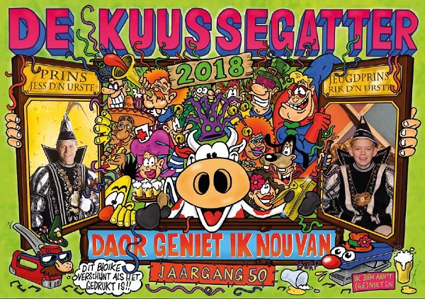 MM_cover kuussegatter 2018_600x423