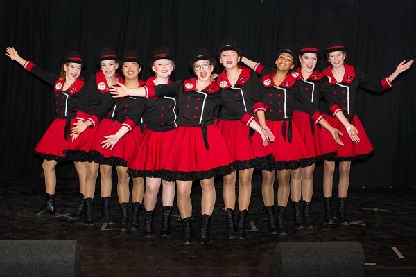 CO_dansmariekes vrolijk 2018_600x400
