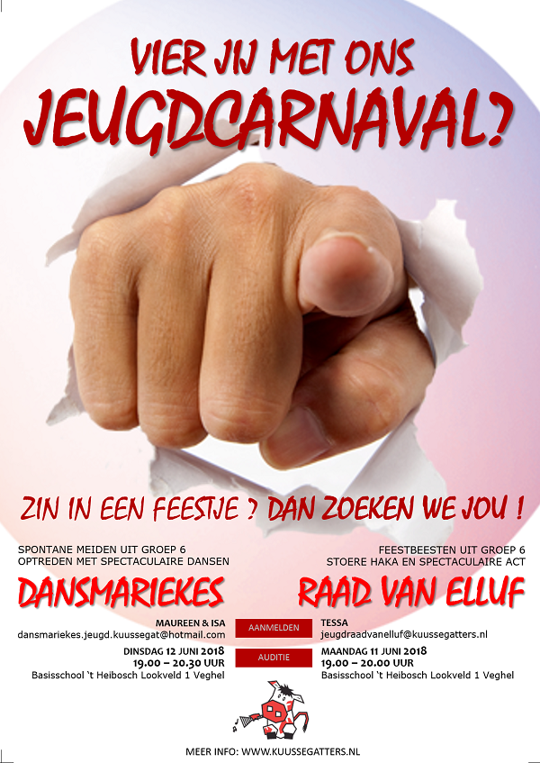 MM_poster audities jeugd_25052018_600x847