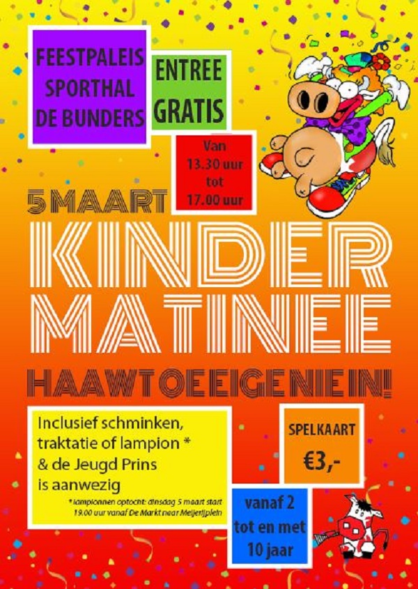 MM_flyer kindermatinee 2019_600x845