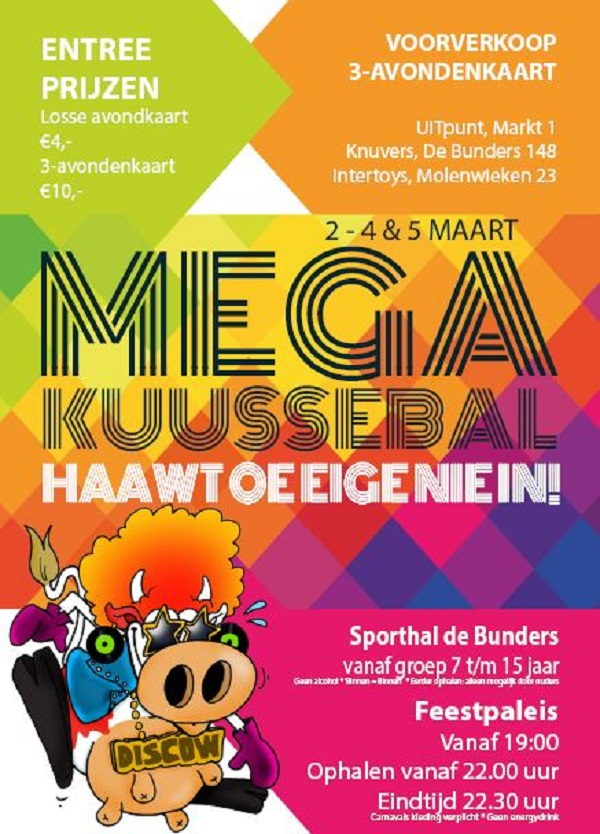 MM_flyer megakuussebal 2019_600x834