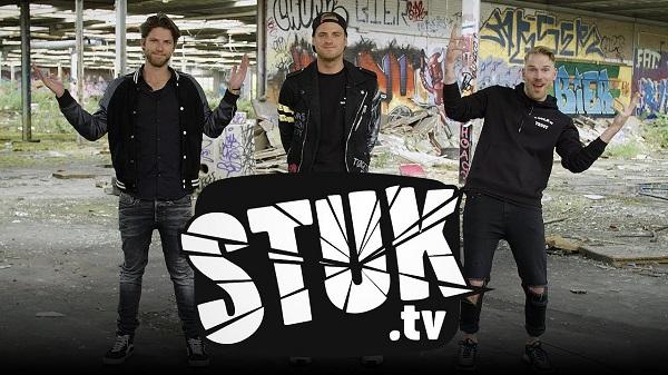 MM_StukTV-1_600x337