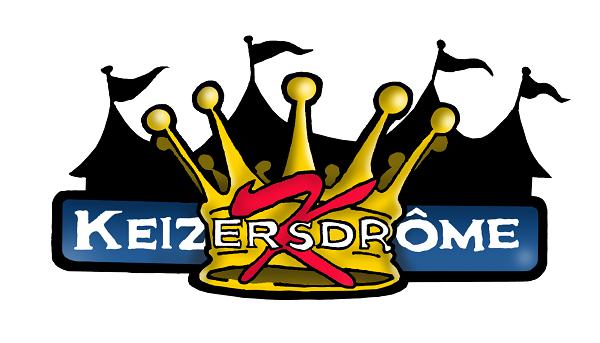 MM_logo keizersdrome_600x343