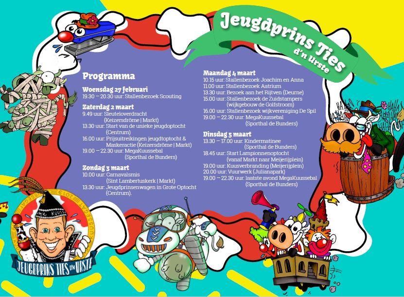 MM_programma 2019_jeugdprins