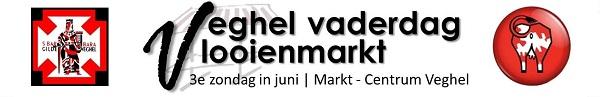 MM_vvv logo compleet_600x97