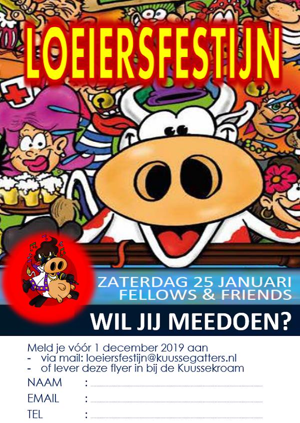 MM_flyer loeiersfestijn (zonder 2.0)_600x845